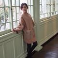 写真: こがちひろ撮影会(2017年12月16日)0018