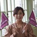 写真: こがちひろ撮影会(2017年12月16日)0059