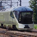 E001系「TRAIN SUITE四季島」