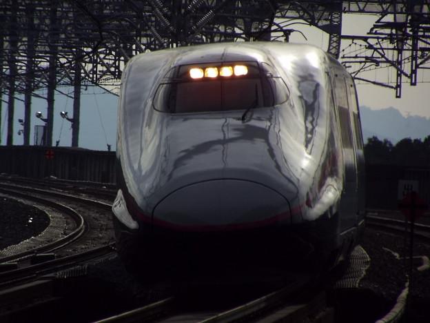 E2系J12編成  (9)