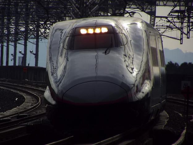 E2系J12編成  (10)