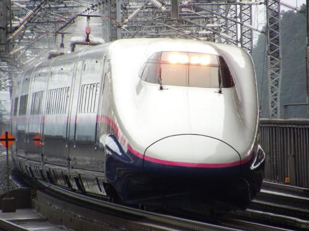E2系J54編成 (9)