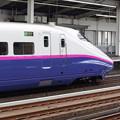 E2系J71編成 (4)