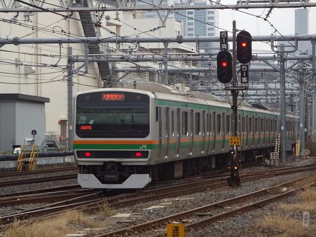 E231系S-31編成 (4)