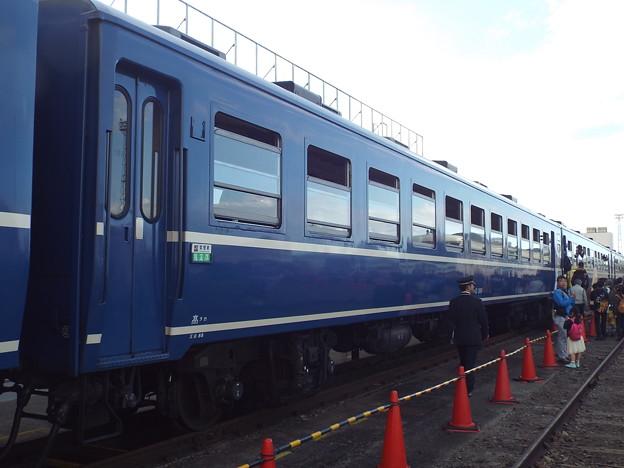 12系客車 (3)