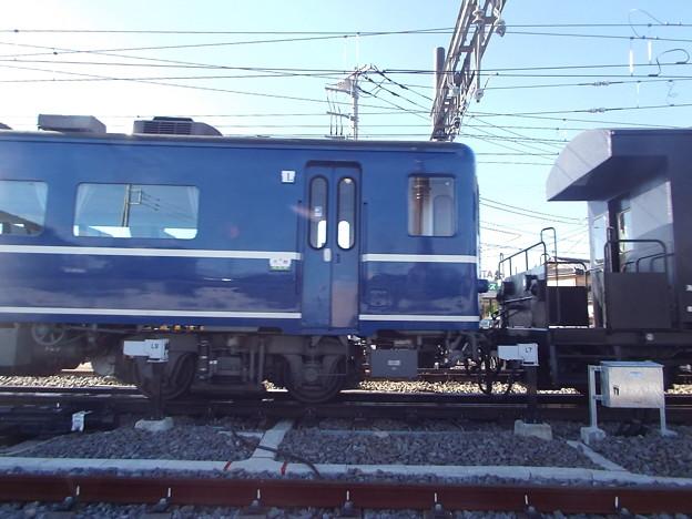 14系+ヨ8634 (1)
