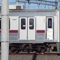 写真: 10000系11601編成 (1)
