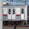 写真: 10000系11601編成 (3)