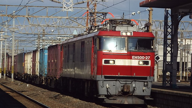 EH500-27 (15)