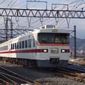 350系351編成 (1)