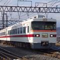 350系351編成 (3)