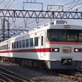 350系351編成 (4)