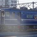 14系客車 (2)
