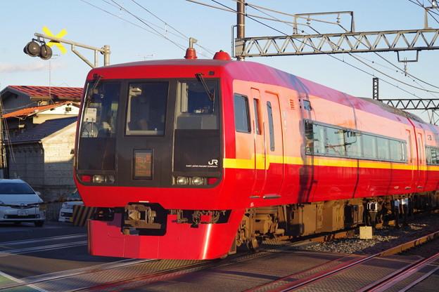 253系OM-N01編成  (10)