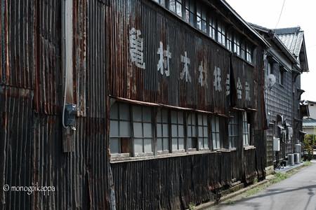 08木材工場-3845