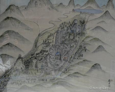 02榛名神社_絵図-4018