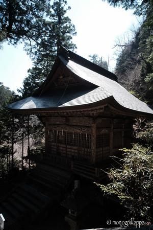 07_1榛名神社_神幸殿(みゆきでん)-4087