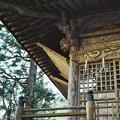 Photos: 04榛名神社_神幸殿(みゆきでん)-000023