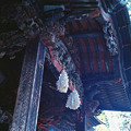 Photos: 08榛名神社_本殿-010005