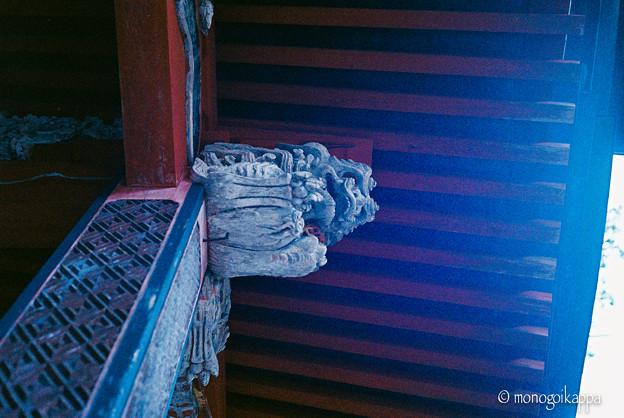11榛名神社_本殿_彫刻-010009