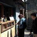 写真: 伊香保温泉_喫茶-4115