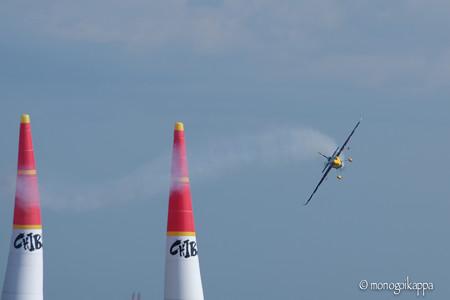 エアレース-4671