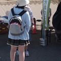 写真: JAWS-3371