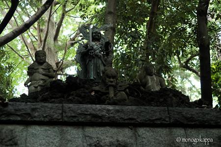 滝不動_水行場-5721