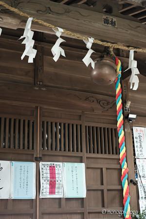 十二所神社_06拝殿-5821