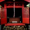 十二所神社_稲荷-5814