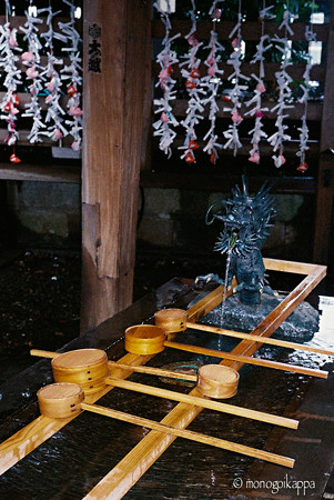 TC1_氷川神社_01お水舎-000001