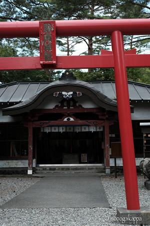 胎内神社-5992