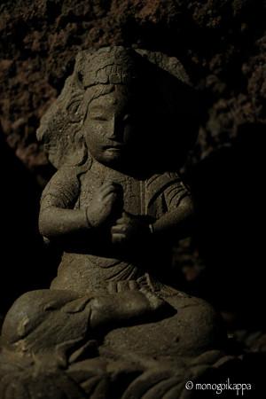 胎内神社10_邇邇芸命(ににぎのみこと)-6010