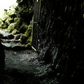 Photos: 胎内神社11_出口-6012