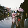 TC1_川越_雨の散策-000015