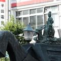 写真: 船橋-6143