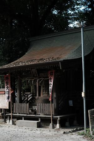 飯能恵比寿神社-6088