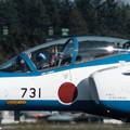 ブルー発進_2番機-6555