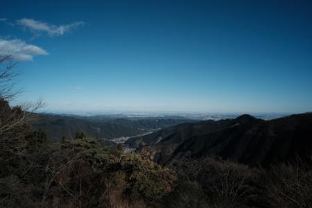 御嶽神社_03御嶽駅からのながめ-7063