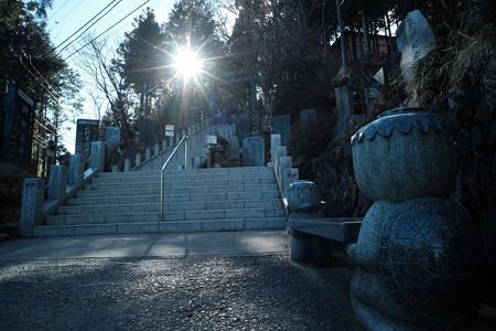 御嶽神社_06かっぱさま-7048