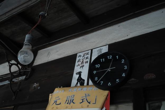 御嶽神社_元服式-7029