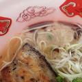 大つけ麺博 大感謝祭