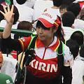 Photos: 甲子園41
