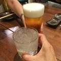 Photos: 魚旬