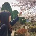 Photos: 中野あいみ