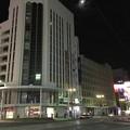 撮って出し。。夜は広島へ。。5月3日