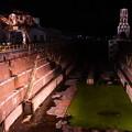 写真: ここで1000隻製造 日本丸、海王丸、青函連絡船等 浦賀ドック 20170812