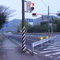 写真: 東広島市R2の50高・2