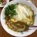 太麺モヒンガーが定番に (6)