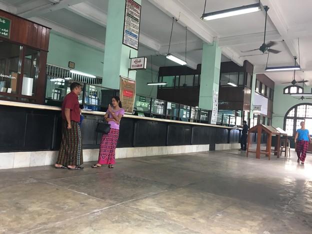 MPT Office (4)